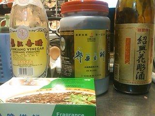 タンタン麺2.jpg