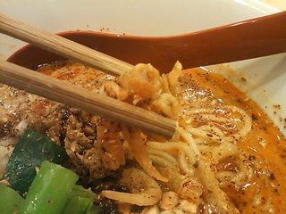 タンタン麺3.jpg