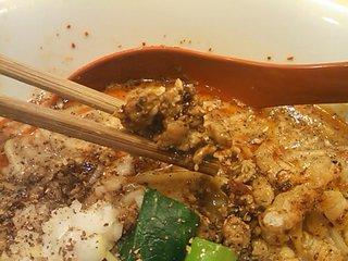 タンタン麺4.jpg