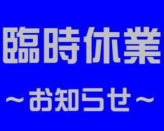 cc98bc02408ebfd528ad5aea00a298fb.jpg